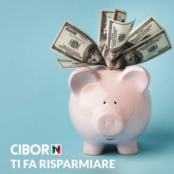 save-strem-italian-tv