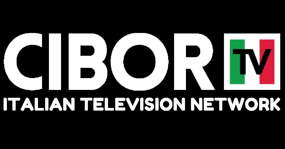 CIBORTV-NETWORK-TELEVISIVO -TALIANO-LOGO-BIANCO (2)